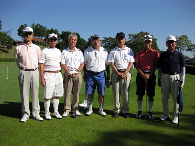 20131.9.19.golf