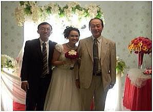 20121.10vietnam-1