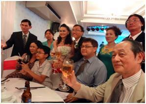 20121.10vietnam-3
