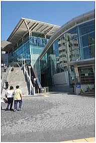 nagai_korea-31